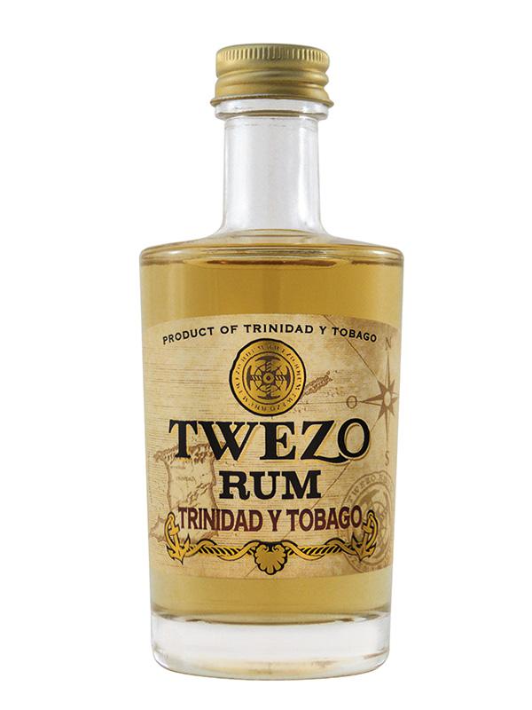 Twezo