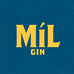 Mil Gin