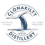 Clonakilty