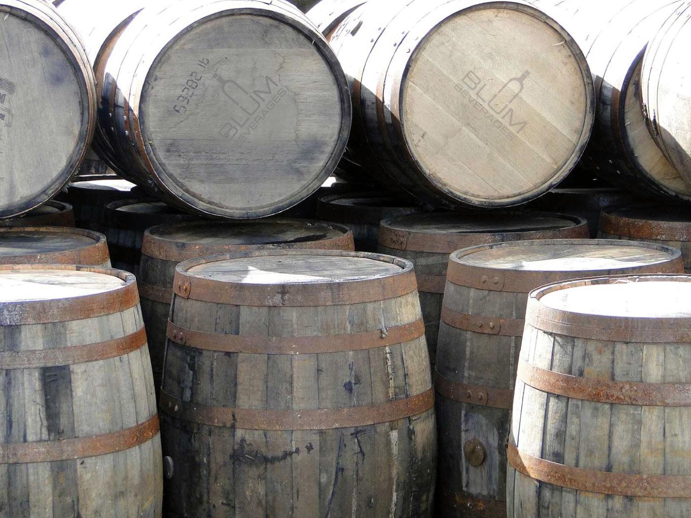 whiskeybarrels_Blum