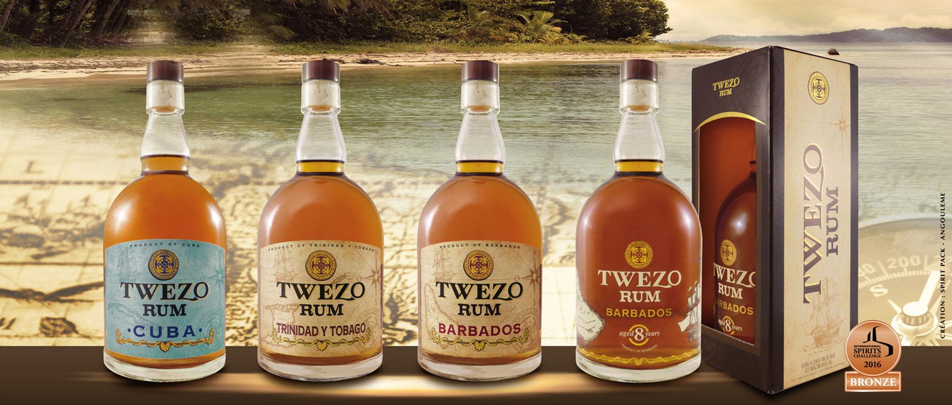 Twezo2